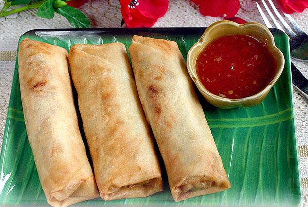 appetizer-baguette-eat-2666